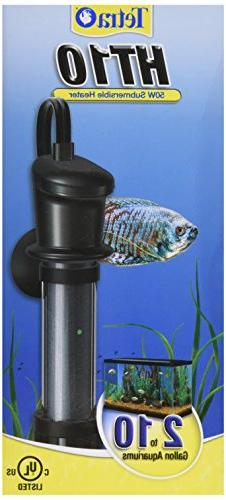 Tetra Submersible Heater Thermostat