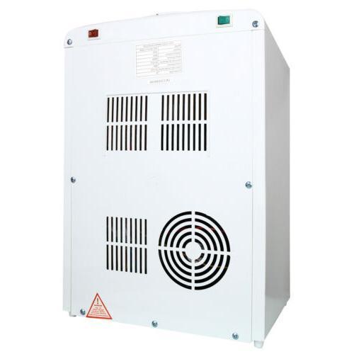 3-5 Hot Load Dispenser