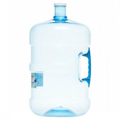 4-Pack Bottle Big
