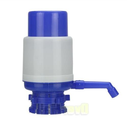 5-6 Water Hand Pump Home