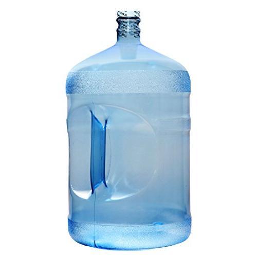5 bpa fda approved plastic