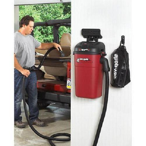 5 gallon 25 hose commercial auto upholstery