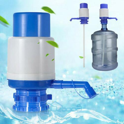 Water Removable Dispenser +Hose