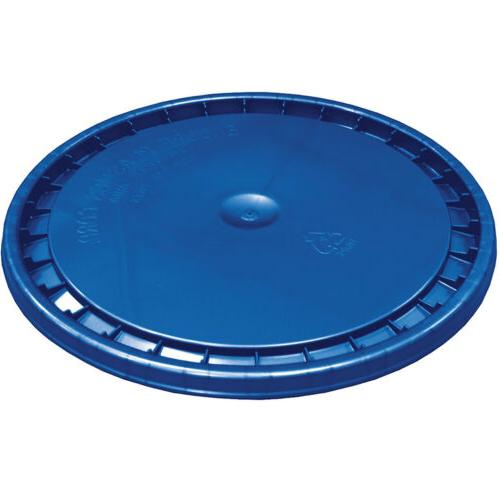 5 OR LID Durable Purpose