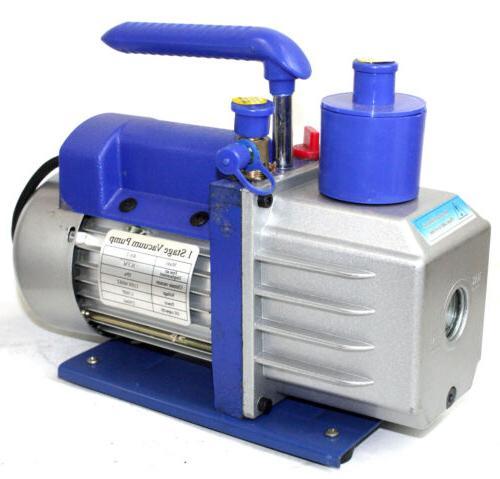 5 Vacuum Kit w/5 Hose