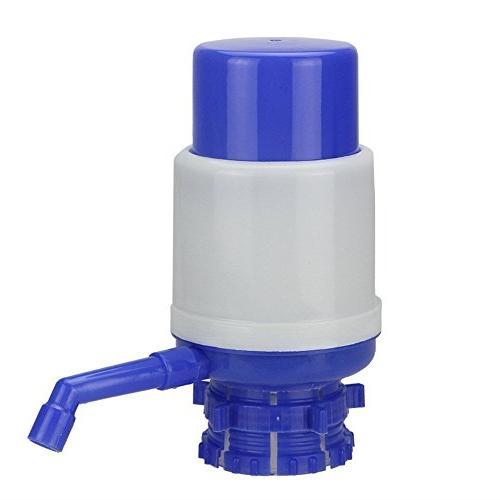 PrimeTrendz & 6 Pump for Jug Spigot