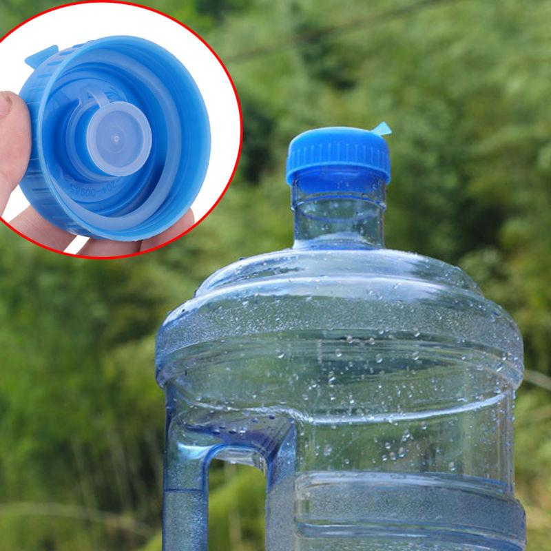 5Pcs Water Lids