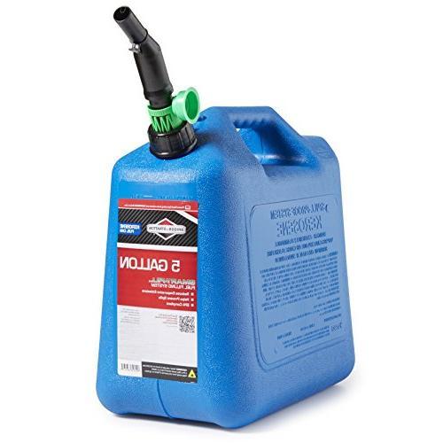 85059 kerosene can