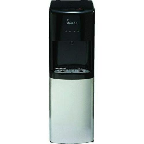 Hot/Cold Room Water Cooler