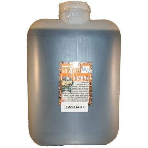 Microbe-Lift - Concentrated Barley Straw Extract & Peat - 5