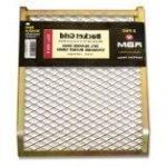 Premier 5 gallon Heavy Duty Metal Paint Bucket Grid, 5GGSS