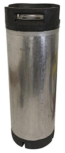 5 Gallon Ball Lock Keg - Reconditioned