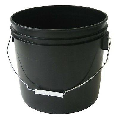 Argee Bucket 10-Pack