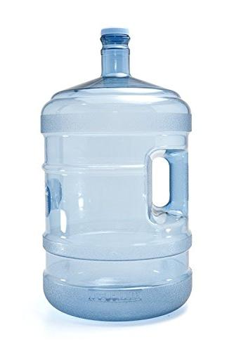 Bluewave Water with Cap