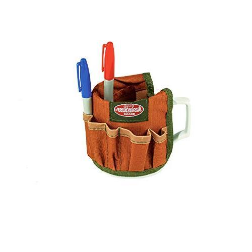 bucket boss 99981 mug