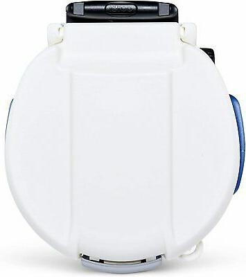 Camping Sport Roller Ice Portable 5 Gallon