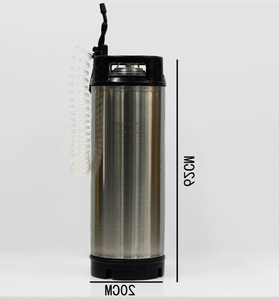 Car high pressure spray bottle foil tools MO-503
