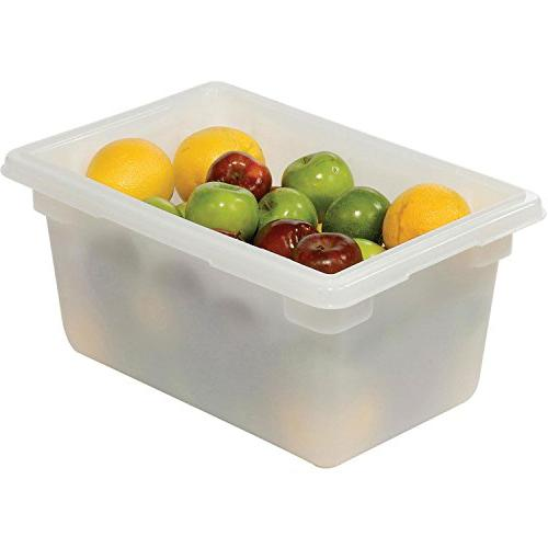 Rubbermaid® Commercial Boxes
