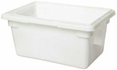 commercial food tote