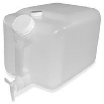 Impact 5-gallon E-Z Fill Container -IMP7576
