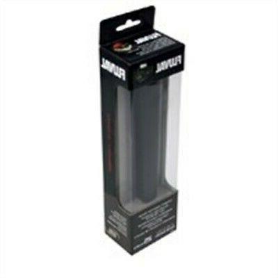 Fluval Edge 25W Compact Heater