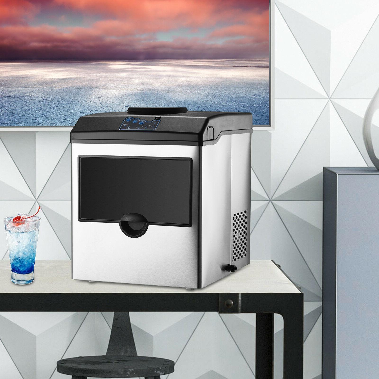 2in1 Built-In Water Dispenser Countertop