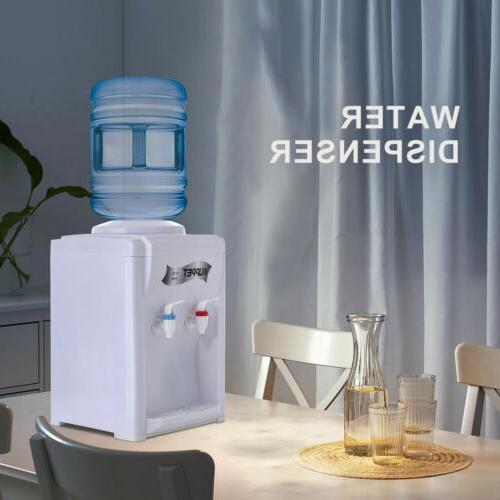 Top 5 Water Dispenser Hot Bottle