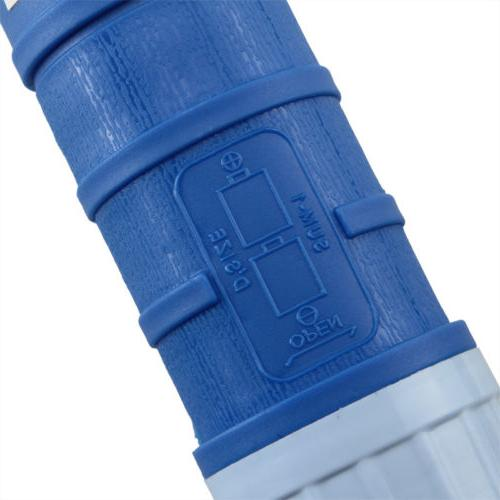 Electric Pump Bottle US Stock