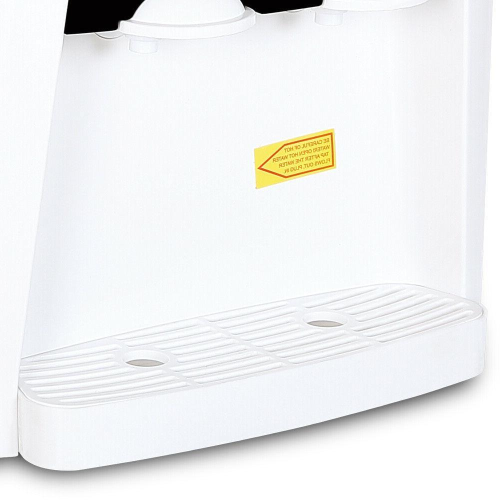 Electric Gallon Hot Cooler Home