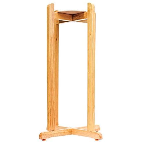 enviro water dispenser floor stand