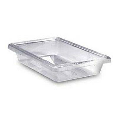fg332800clr food storage box full size 16