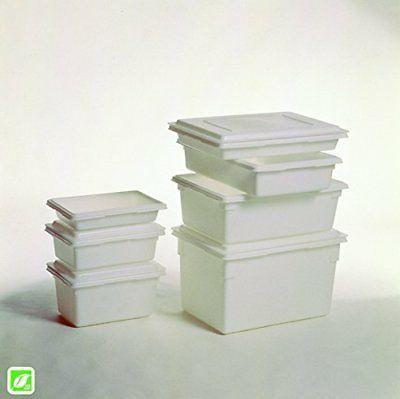 Rubbermaid 5-Gallon Food/Tote TAXFREE