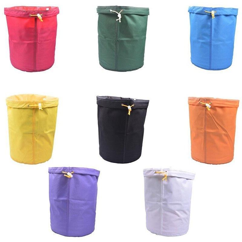 <font><b>5</b></font> Bag Plant Filter + Extractor Mesh