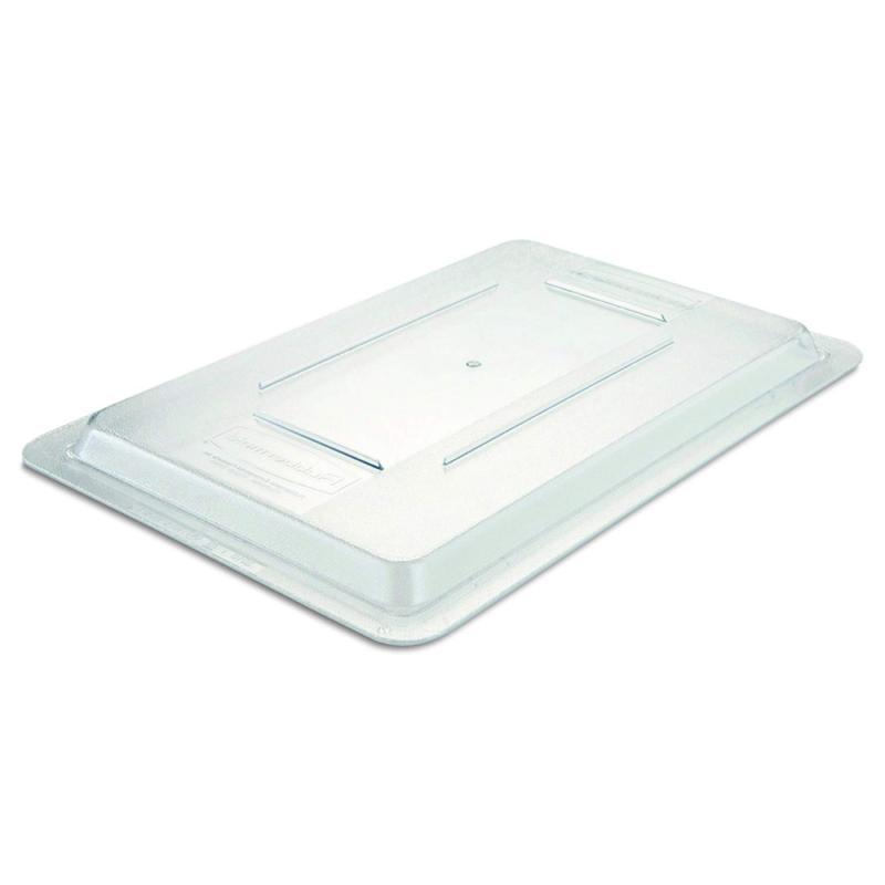 food storage box lid for 2 3
