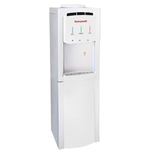 hwb1033w cabinet freestanding