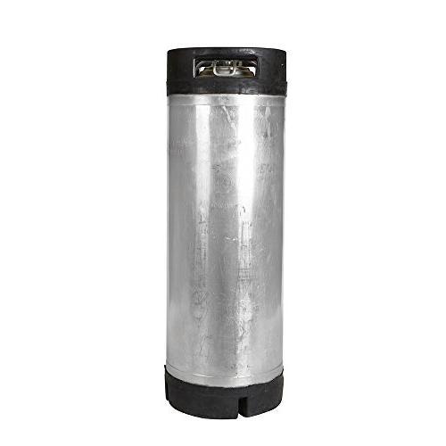 Keg 5 Gallon Lock 5 CO2 Accessories