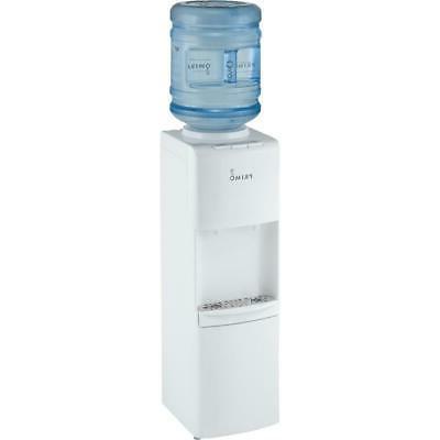 Primo Top Loading Water Dispenser - 601132