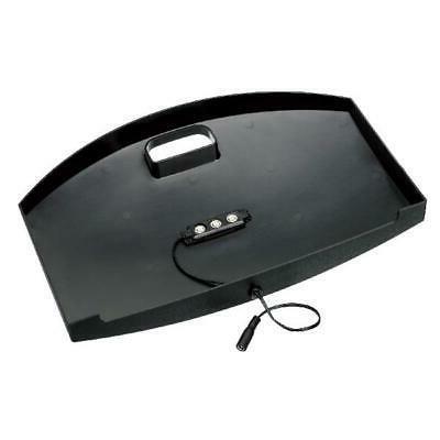 Aqueon Aquarium LED Starter ,Filter water samples,5