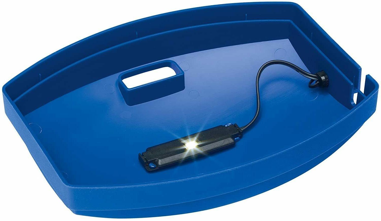 Aqueon Kit LED 3-Styles Tank