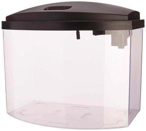 minibow led kit 5 gallon black