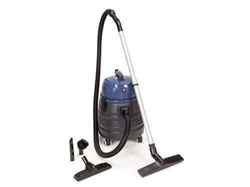 pf51 wet dry vacuum