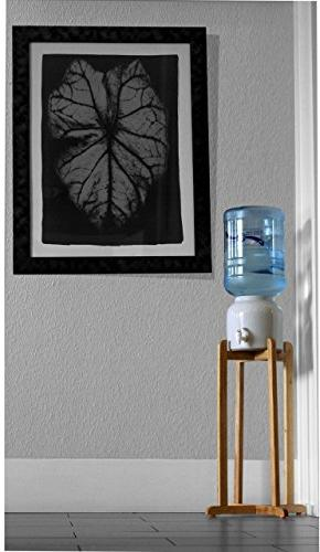 New Products Porcelain Water Dispenser ,