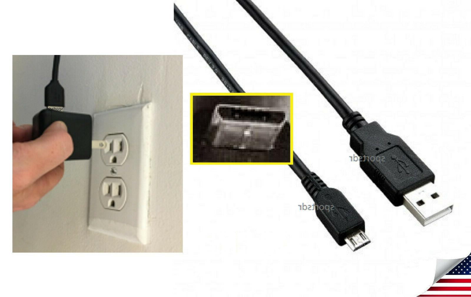 power cord cable electric wall plug