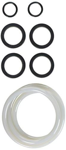 MarineLand PR11942 Aquarium O Ring Gasket Replacement Kit fo