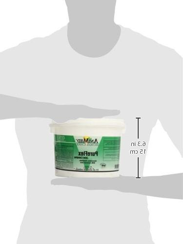 AniMed Pureflex Complex for Horses,