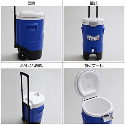 Igloo Sport Cooler