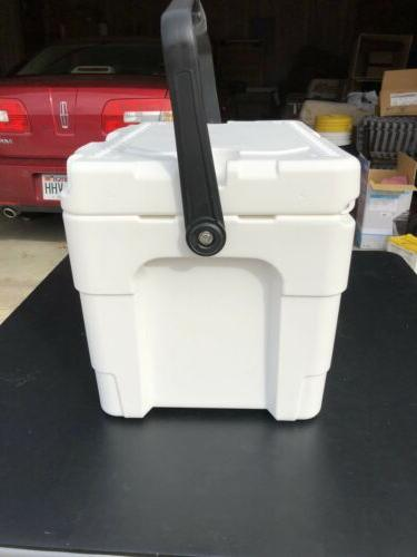 Igloo Sportsman Cooler US Quart/5 NEW