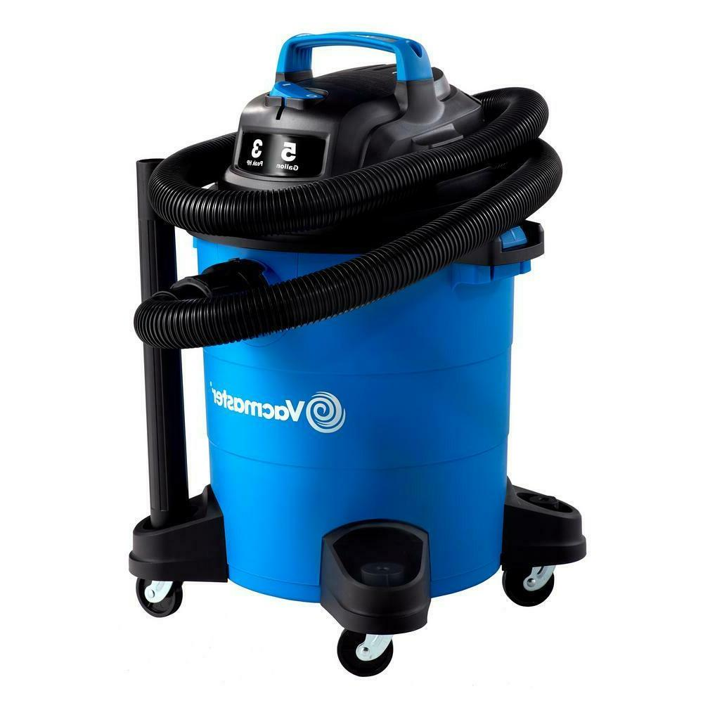 Vacmaster Gallon 3 HP