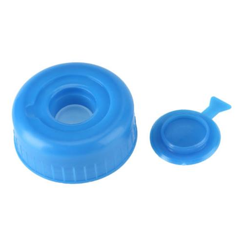 Reusable Non- Water Cap Jug Bottle Caps Drink