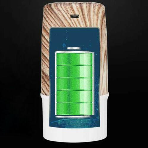 Water USB Dispenser 5 Universal Electric Switch